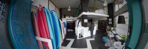 cursos de surf gijon