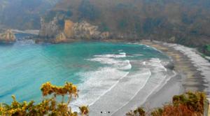 escuela surf luarca asturias
